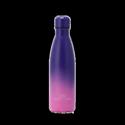 Daily Bottle - Violett und Lila