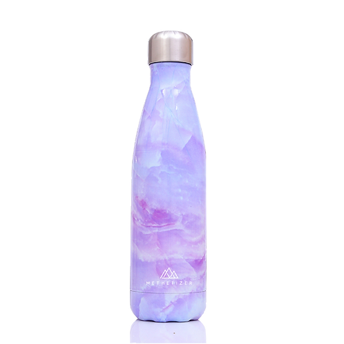 Daily Bottle - Pastell