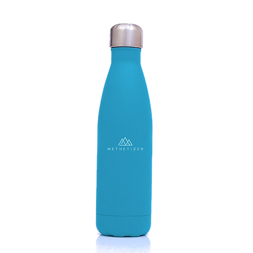 Daily Bottle - Ocean Blue