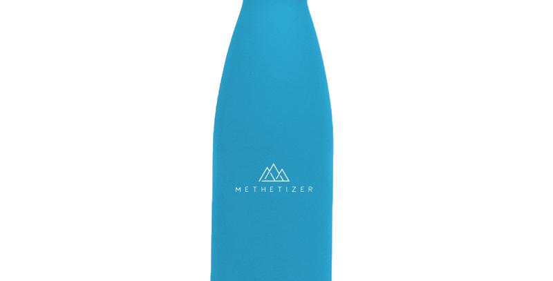 Daily Bottle - Ocean Blue