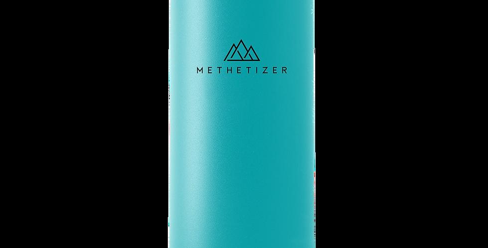 Mountain Bottle - Mint