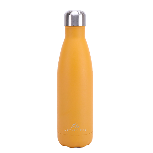 Daily Bottle - Sunflower