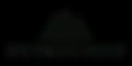Methetizer-Logo-B_schwarz angepasst fuer