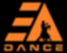 EA-02.jpgblack (1).png