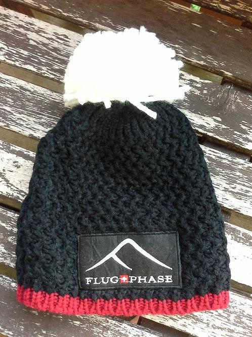 FLUGPHASE Wintermütze