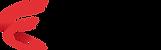 FLUGPHASE_Logo_new_schwarz_rot.png