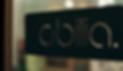 obilia logo