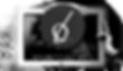 blanct logo