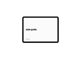 ipad-pro-mockup-in-a-landscape-position-