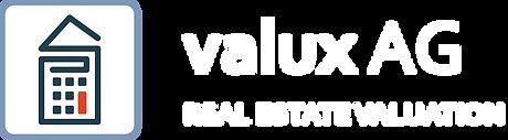 valux_AG_Logo_mit_Firma_und_Slogan_mitti