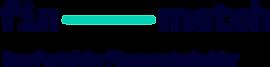 finmatch_Logo_RGB_mit-Claim.png