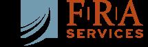 FRA Services Logo.png