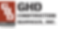 GHD construction Logo-REV1.png