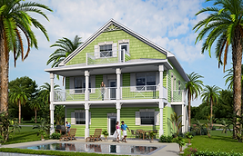 Bahama Winds model.png