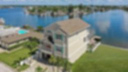 GHD-Construction-Key-West-0136-Web.jpg
