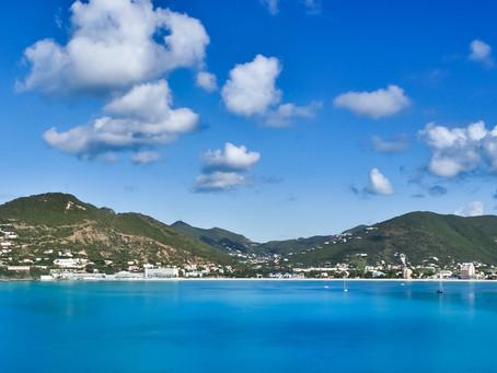 Visit St. Maarten/St. Martin