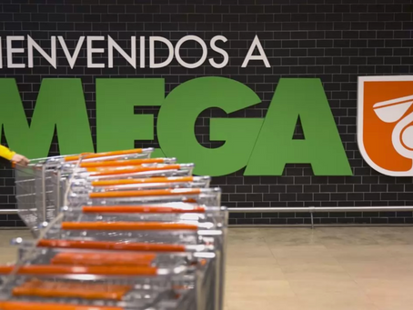 La 'Comer' es el supermercado más rentable durante el confinamiento