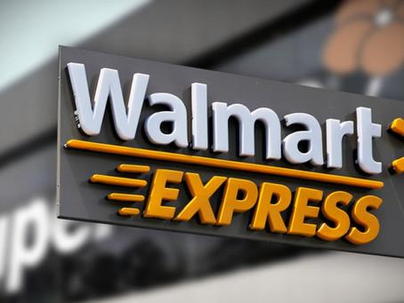 Walmart Express fracasó en Estados Unidos: ¿Correrá la misma suerte en México?