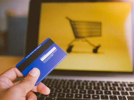 Datos para entender como se mueve el e-commerce en México durante la contingencia