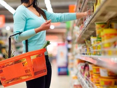 """Omnicanalidad: Cuatro estrategias para devolver la """"normalidad"""" a las tiendas físicas"""