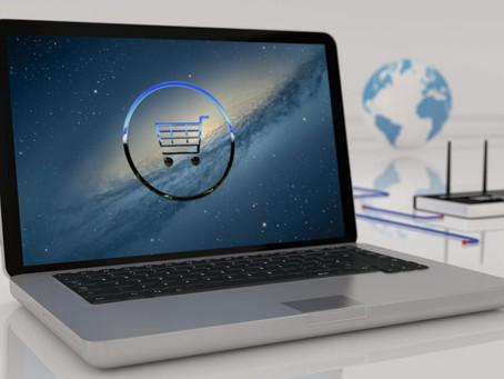 Ecommerce: Crecimiento sostenido y nuevos hábitos a la hora de comprar.