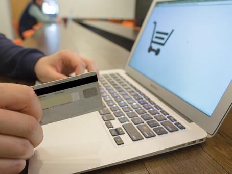 Internet of Things: guía para comprar por internet y no pasar malos ratos