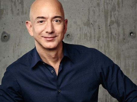 3 Preguntas de Jeff Bezos, úsalas si quieres que tu empresa destaque como Amazon.