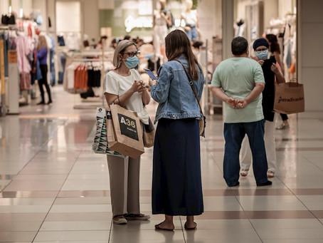 El nuevo perfil del consumidor tras el confinamiento