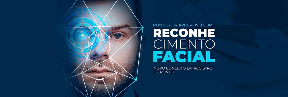 Banner-reconhecimento-facialSITE-1 (1).p