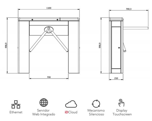 idblock-balcao-diagrama-instalacao.png
