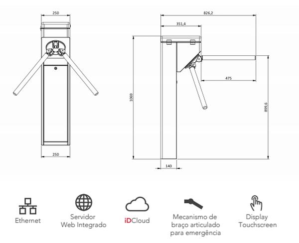 idblock-bqc-diagrama-instalacao.png