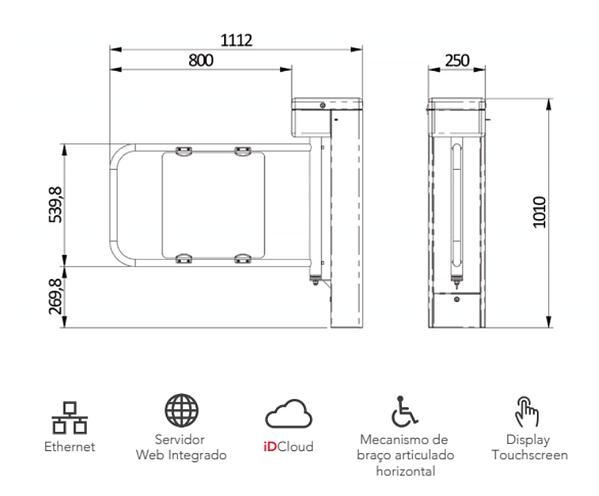 idblock-pne-diagrama-instalacao.png