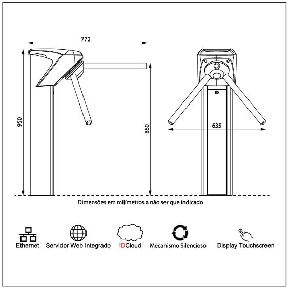 idblock-diagrama-instalacao.png