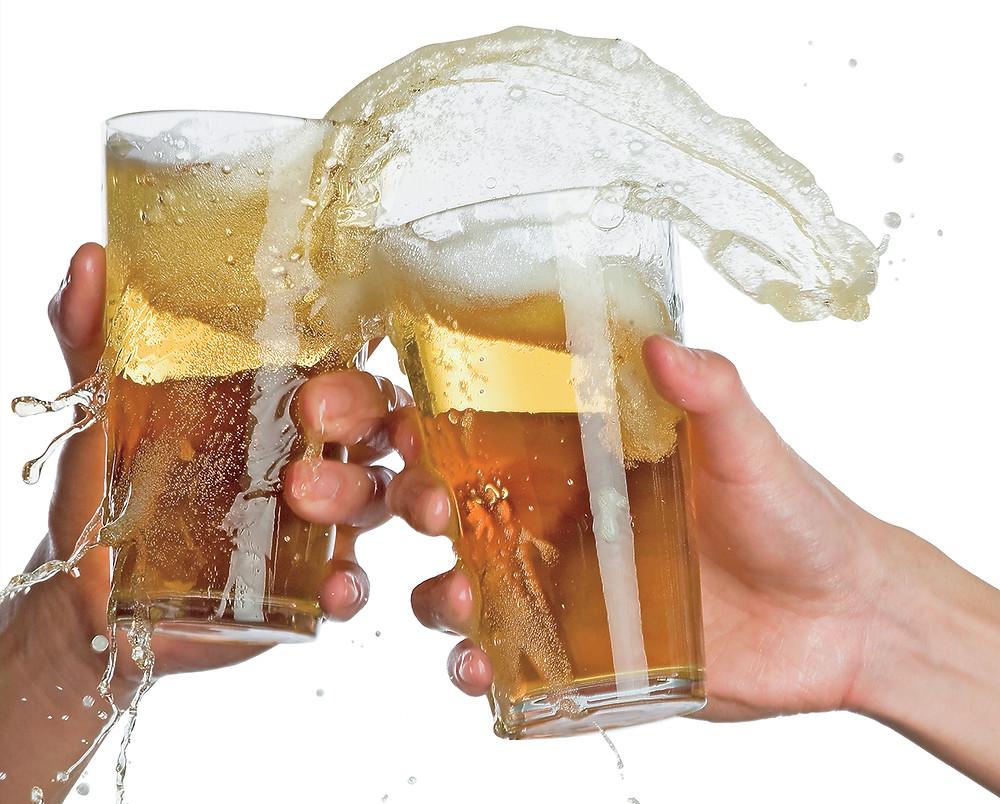 cheers_to_beers_1.jpg