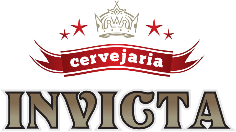 invicta_logo.jpg
