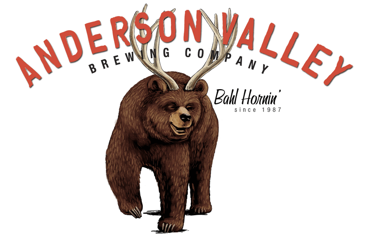 anderson-valley-brewing-logo.png