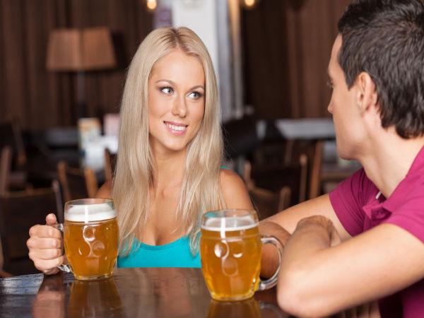 beer - Copy.jpg
