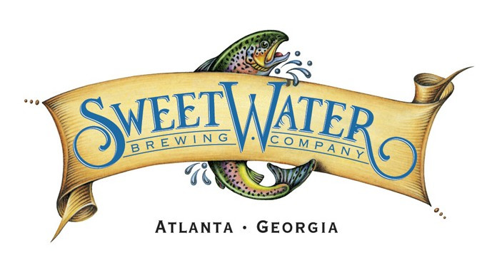 sweetwater_logo.jpg