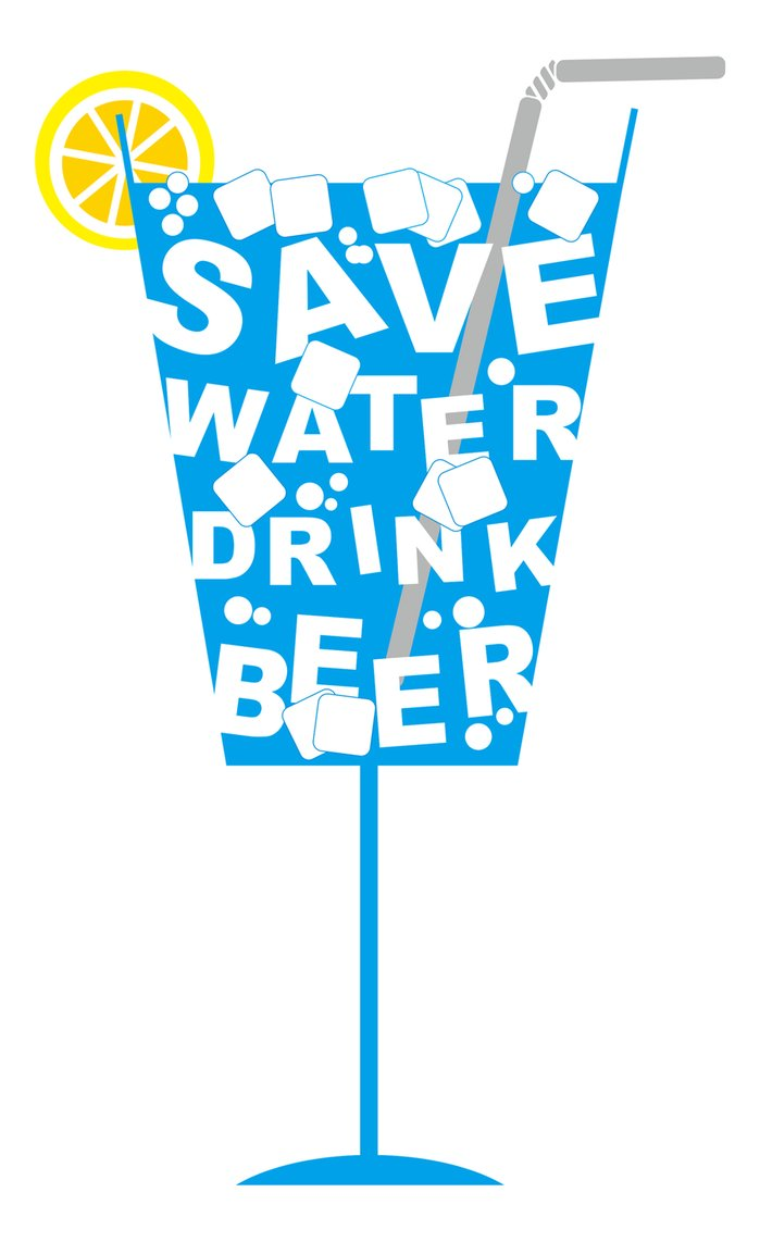 save_water_drink_beer_by_bolmeteux-d4vw837.png