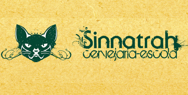 Sinnatrah-650x330.jpg