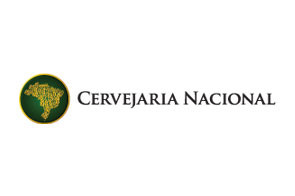 logo_cervejaria1.jpg