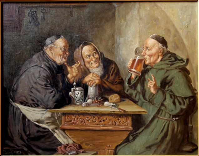 beer-monks.jpg