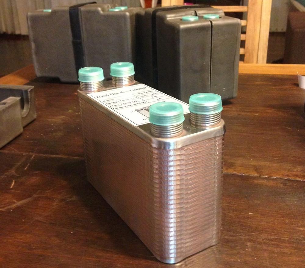 resfriador-50-placas-inox-cerveja-artesanal-casa-chiller-5331-MLB4960485418_0920