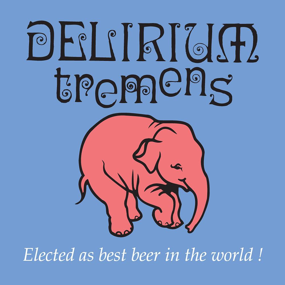 delirium-tremens-logo.jpg