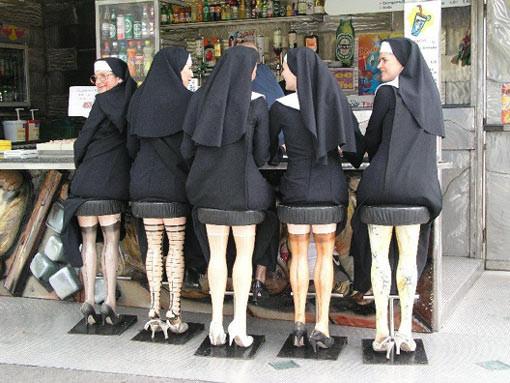 religious-beer.jpg