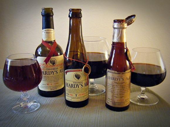 Thomas Hardys Ale.jpg
