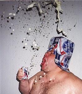beer_explosion_f2a0aece-00e3-41db-9036-bd3a5221ea8e - Copy.jpg