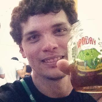 Cervejas podem ser guardadas por muito tempo? - Felipe Santos