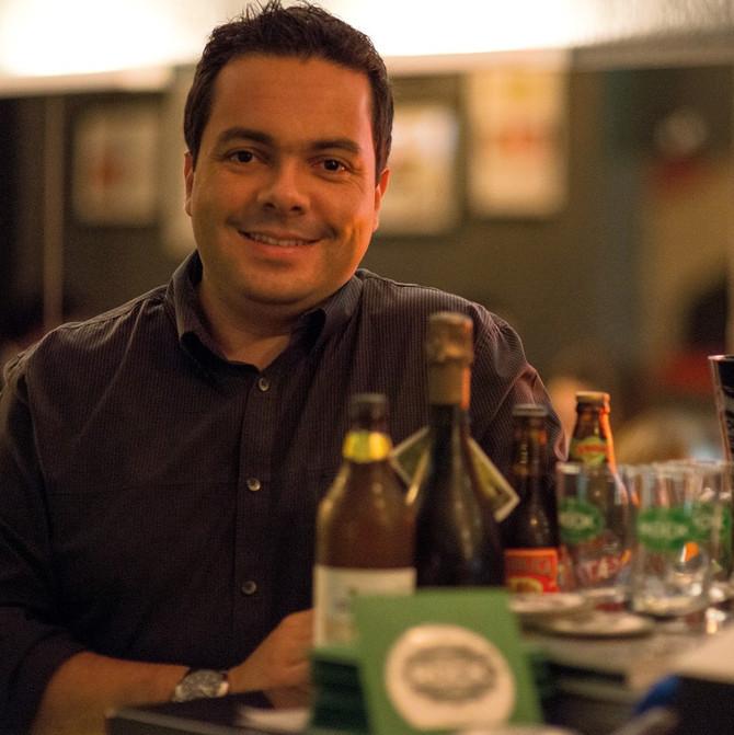 Cerveja Artesanal no Brasil - A paixão, a Expansão e os Oportunistas de plantão