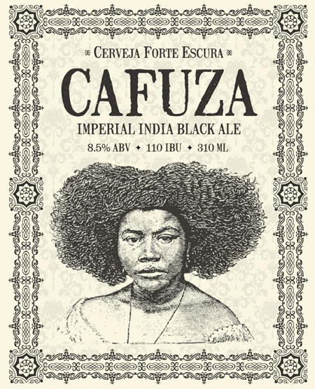 cafuza.jpg